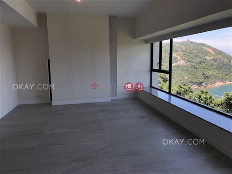 HK$ 150,000/ 月海天閣|南區|3房3廁,實用率高,海景,連車位《海天閣出租單位》