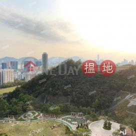 Tower 2 Aria Kowloon Peak | 4 bedroom Mid Floor Flat for Sale|Tower 2 Aria Kowloon Peak(Tower 2 Aria Kowloon Peak)Sales Listings (XGHDX000100835)_0