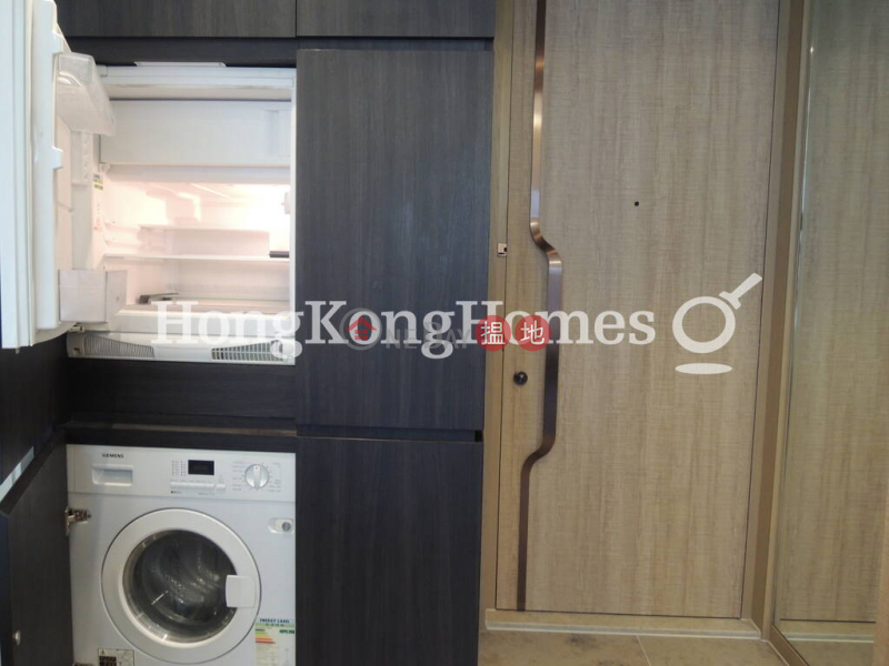HK$ 8.8M Bohemian House Western District | 1 Bed Unit at Bohemian House | For Sale