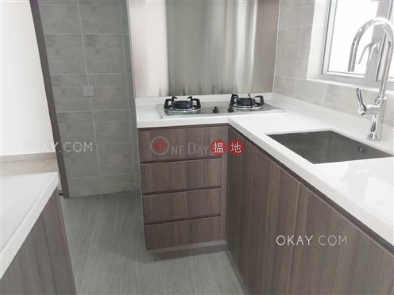 香港搵樓|租樓|二手盤|買樓| 搵地 | 住宅出租樓盤3房1廁,極高層華登大廈出租單位