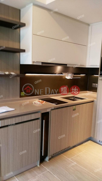 Lime Gala Block 1A | Flat for Rent, Lime Gala Block 1A 形薈1A座 Rental Listings | Eastern District (XG1218300237)
