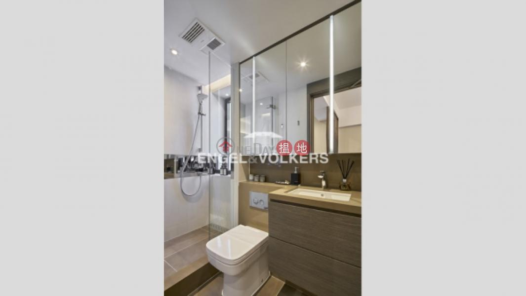Star Studios II|請選擇住宅出租樓盤|HK$ 28,000/ 月
