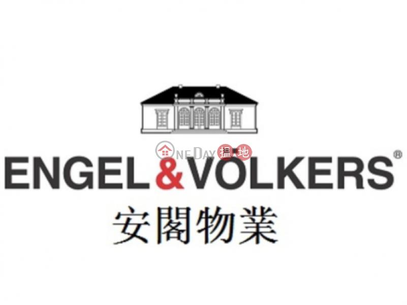 香港搵樓|租樓|二手盤|買樓| 搵地 | 住宅出租樓盤|太子兩房一廳筍盤出租|住宅單位