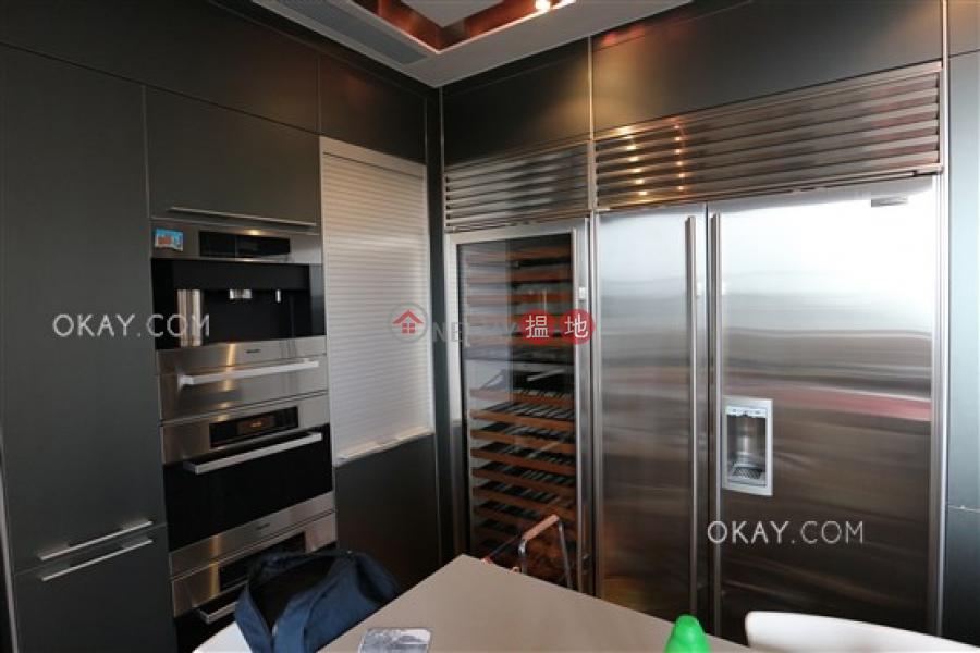 HK$ 1.88億天匯 西區 4房3廁,星級會所,連車位,露台《天匯出售單位》