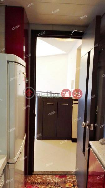 HK$ 17.5M   Tower 2 Grand Promenade, Eastern District   Tower 2 Grand Promenade   3 bedroom High Floor Flat for Sale