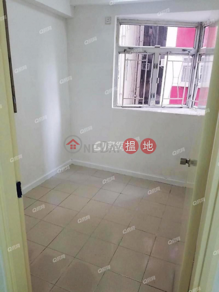 HK$ 5.3M, Luen Hong Apartment | Western District | Luen Hong Apartment | 1 bedroom Low Floor Flat for Sale