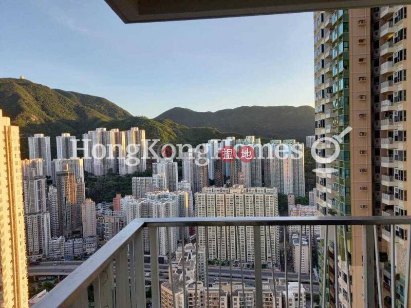 2 Bedroom Unit for Rent at Tower 5 Grand Promenade | Tower 5 Grand Promenade 嘉亨灣 5座 Rental Listings