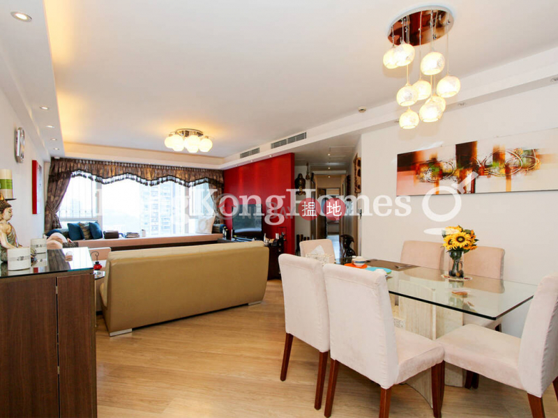 香港搵樓|租樓|二手盤|買樓| 搵地 | 住宅-出租樓盤|雍景臺三房兩廳單位出租