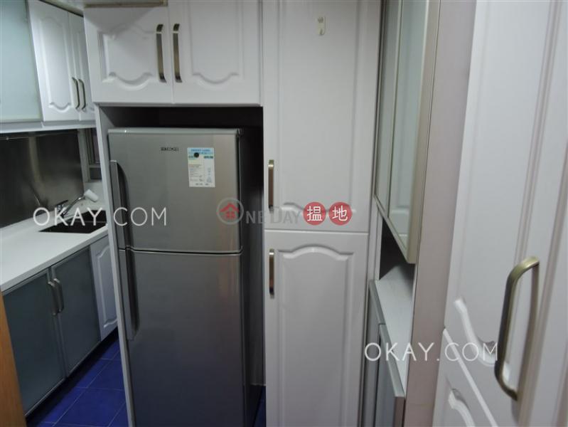 Block 5 Phoenix Court, Low Residential Sales Listings | HK$ 26.8M