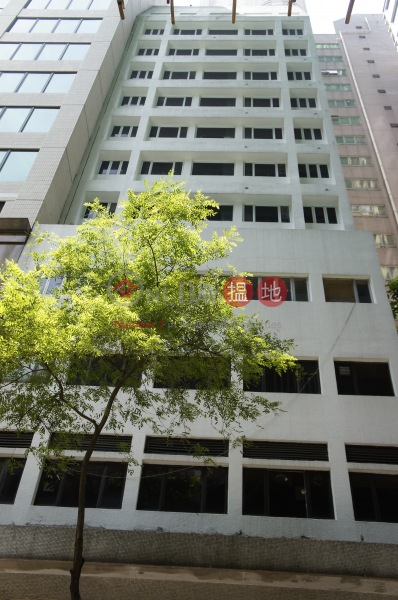 Isa Tower (Isa Tower ) Tsim Sha Tsui|搵地(OneDay)(1)