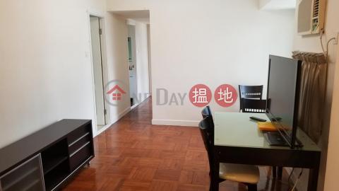 Flat for Rent in Manrich Court, Wan Chai Wan Chai DistrictManrich Court(Manrich Court)Rental Listings (H000353551)_0