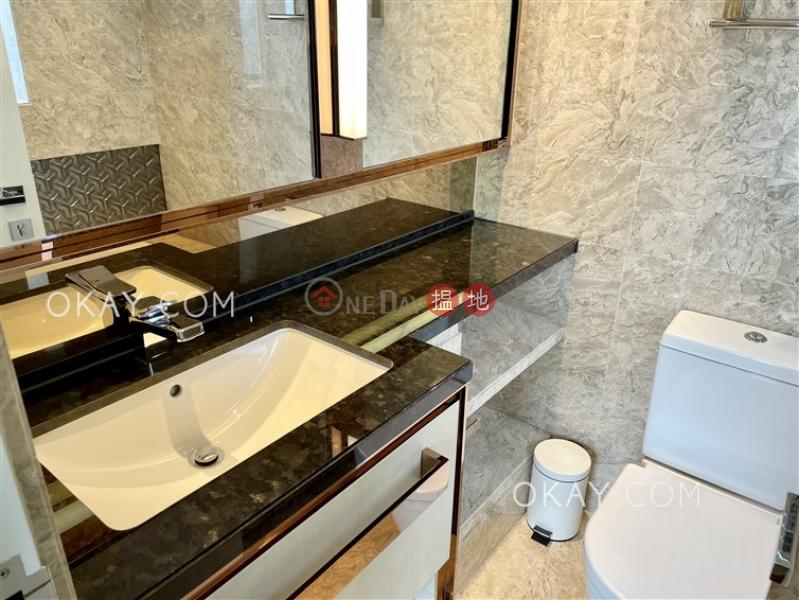 HK$ 27,000/ 月梅馨街8號-灣仔區1房1廁,極高層,露台梅馨街8號出租單位