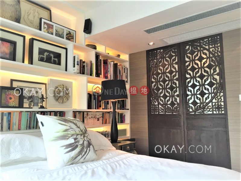 Property Search Hong Kong | OneDay | Residential | Sales Listings, Lovely 1 bedroom in Central | For Sale