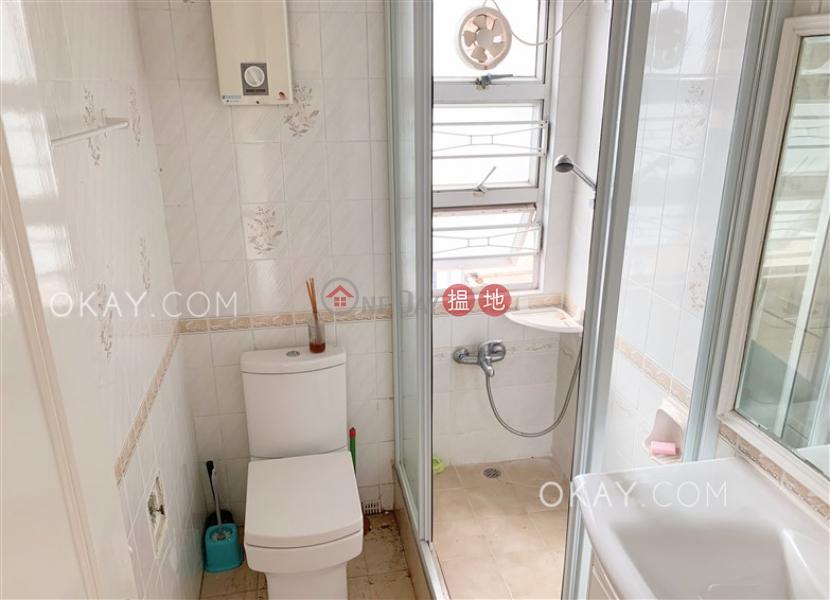 3房2廁,極高層《名仕花園出租單位》|名仕花園(Malibu Garden)出租樓盤 (OKAY-R118762)