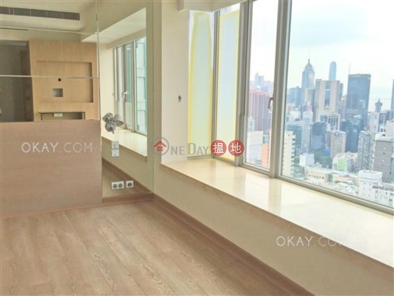 名門 3-5座高層-住宅-出售樓盤|HK$ 5,380萬