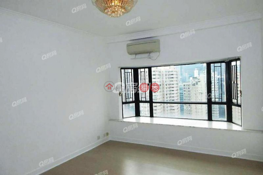 Beverly Hill | 4 bedroom Low Floor Flat for Rent | Beverly Hill 比華利山 Rental Listings
