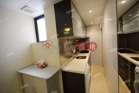 Po Lam Court | 2 bedroom High Floor Flat for Sale|Po Lam Court(Po Lam Court)Sales Listings (XGGD770000026)_0