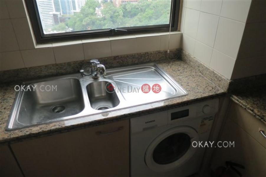 香港搵樓|租樓|二手盤|買樓| 搵地 | 住宅|出租樓盤-2房2廁,星級會所寶雲山莊出租單位