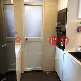 Tower 9 Island Resort   3 bedroom High Floor Flat for Sale Tower 9 Island Resort(Tower 9 Island Resort)Sales Listings (XGGD737702924)_3