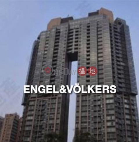 3 Bedroom Family Flat for Sale in Hung Hom|Chatham Gate(Chatham Gate)Sales Listings (EVHK36137)_0