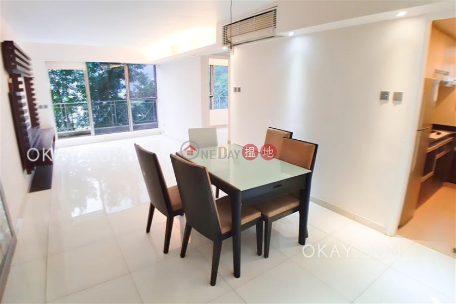 摘星閣-低層-住宅出租樓盤|HK$ 30,000/ 月