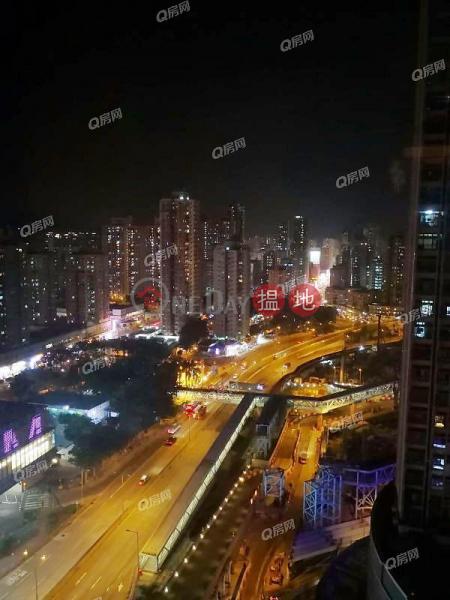 Grand Yoho Phase1 Tower 1   2 bedroom Flat for Sale, 9 Long Yat Road   Yuen Long Hong Kong Sales HK$ 9.2M