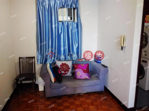 Heng Fa Chuen Block 33 | 2 bedroom Low Floor Flat for Sale|Heng Fa Chuen Block 33(Heng Fa Chuen Block 33)Sales Listings (XGGD743704455)_0