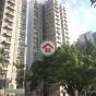 豪景花園1期3座 (Hong Kong Garden Phase 1 Block 3) 屯門青山公路青龍頭段100號|- 搵地(OneDay)(1)