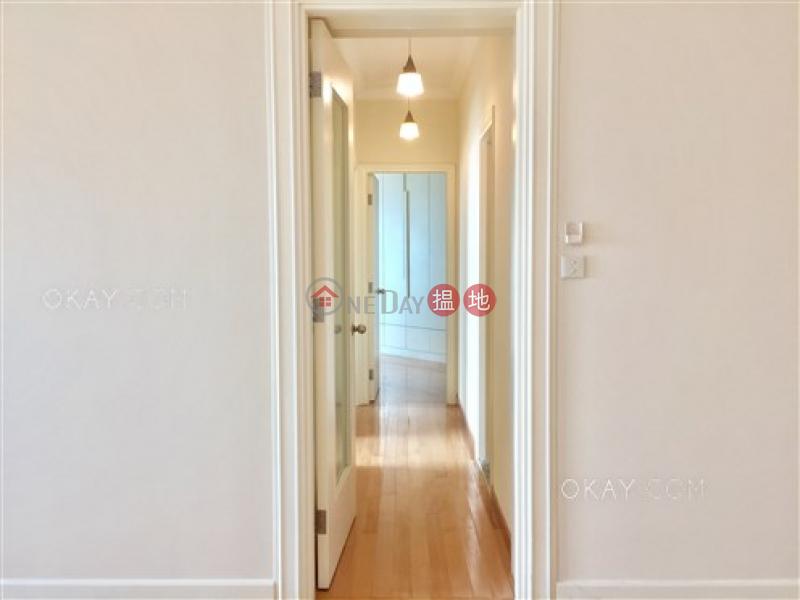 香港搵樓|租樓|二手盤|買樓| 搵地 | 住宅-出租樓盤-3房2廁,星級會所《擎天半島2期2座出租單位》