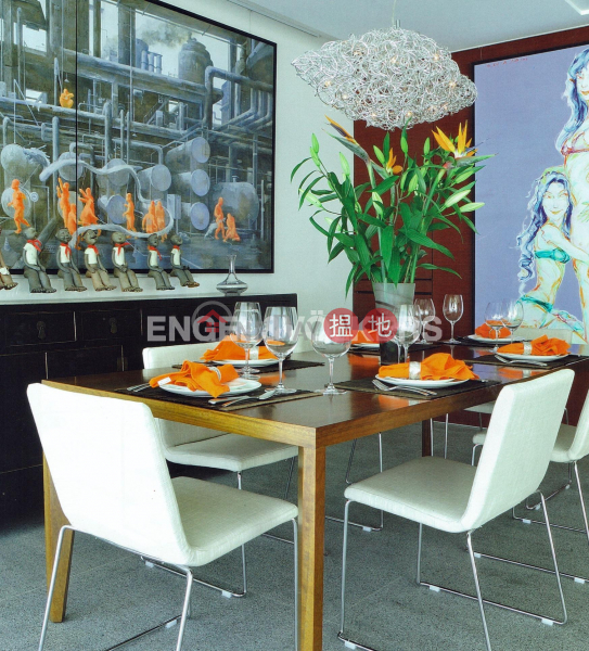 HK$ 1.08億 Grosse Pointe Villa南區赤柱4房豪宅筍盤出售 住宅單位
