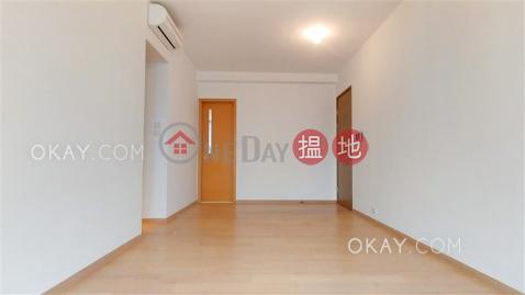 2房2廁,星級會所,露台高士台出租單位|高士台(The Summa)出租樓盤 (OKAY-R287678)_0