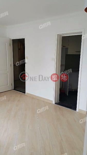 South Horizons Phase 2, Yee Moon Court Block 12 | 3 bedroom Mid Floor Flat for Rent, 12 South Horizons Drive | Southern District, Hong Kong | Rental | HK$ 27,500/ month