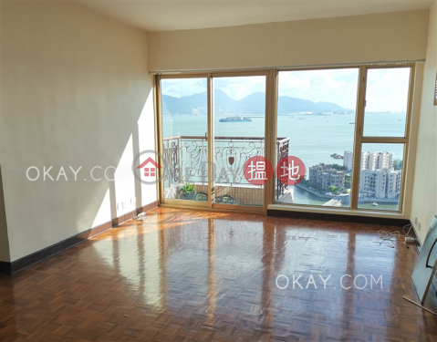 3房2廁,極高層,星級會所,連車位《香港黃金海岸 20座出租單位》|香港黃金海岸 20座(Hong Kong Gold Coast Block 20)出租樓盤 (OKAY-R64494)_0