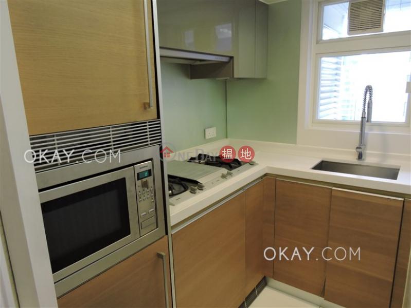 聚賢居-高層|住宅-出租樓盤-HK$ 26,000/ 月