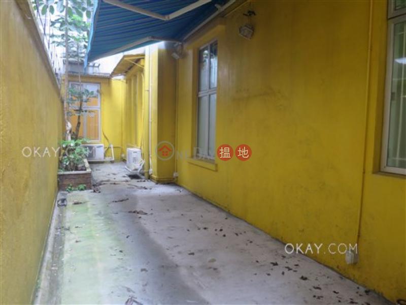 3房2廁,實用率高,連車位《旭龢道1號出租單位》|旭龢道1號(1 Kotewall Road)出租樓盤 (OKAY-R83561)