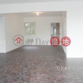 Unique 4 bedroom with balcony & parking | Rental|Scenic Villas(Scenic Villas)Rental Listings (OKAY-R38629)_0