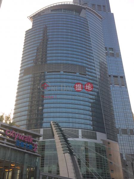 Nina Tower (Nina Tower) Tsuen Wan East|搵地(OneDay)(1)