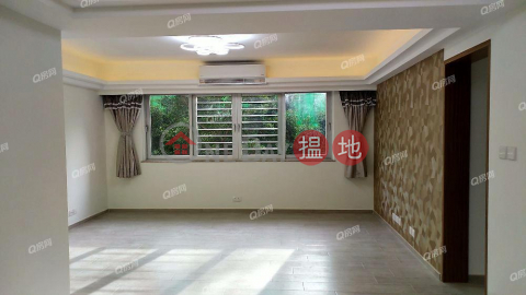 Greenview Gardens | 3 bedroom Low Floor Flat for Rent|Greenview Gardens(Greenview Gardens)Rental Listings (QFANG-R88773)_0