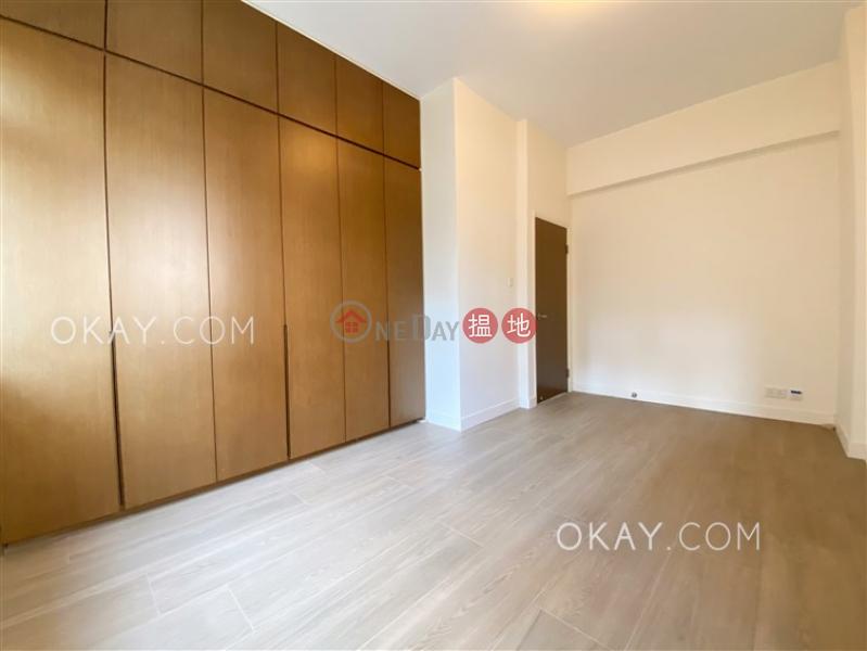 瑞燕大廈低層住宅出租樓盤-HK$ 60,000/ 月