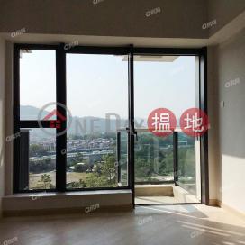 Park Signature Block 1, 2, 3 & 6 | 1 bedroom Mid Floor Flat for Rent|Park Signature Block 1, 2, 3 & 6(Park Signature Block 1, 2, 3 & 6)Rental Listings (QFANG-R93519)_0