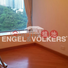 3 Bedroom Family Flat for Rent in Cyberport|Phase 1 Residence Bel-Air(Phase 1 Residence Bel-Air)Rental Listings (EVHK36802)_0