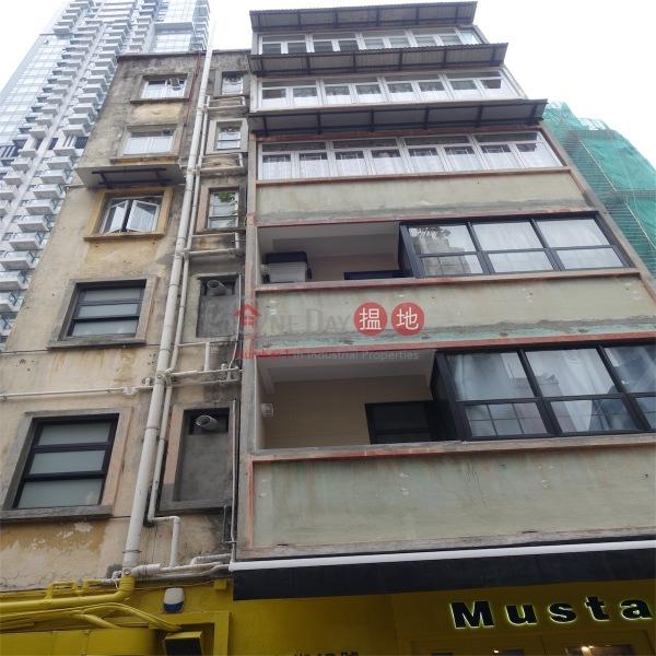 京街12號 (12 King Street) 銅鑼灣|搵地(OneDay)(3)