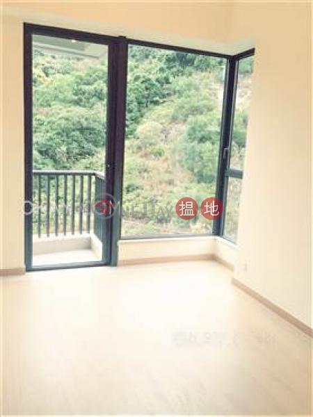 玖瓏山|中層住宅-出租樓盤HK$ 30,000/ 月