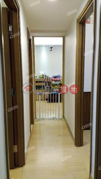 Yoho Town 2期 YOHO MIDTOWN-低層 住宅 出租樓盤HK$ 28,000/ 月