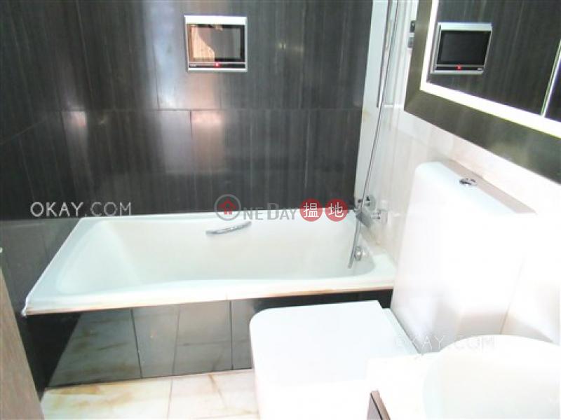 2房2廁,極高層,星級會所,可養寵物《尚賢居出租單位》|72士丹頓街 | 中區|香港|出租HK$ 37,000/ 月