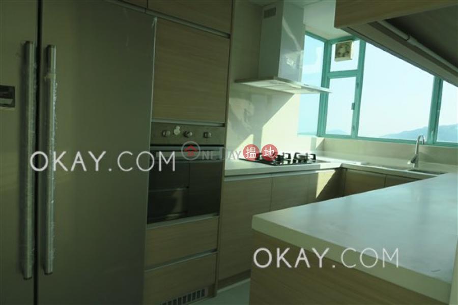 香港搵樓|租樓|二手盤|買樓| 搵地 | 住宅|出租樓盤-3房3廁,極高層,海景,星級會所《愉景灣 12期 海澄湖畔二段 閒澄閣出租單位》