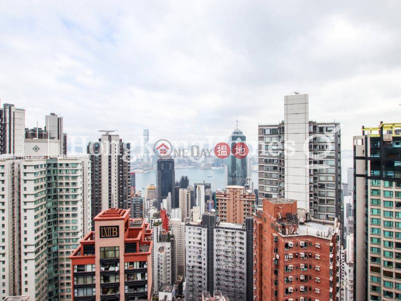 香港搵樓 租樓 二手盤 買樓  搵地   住宅-出售樓盤慧明苑1座4房豪宅單位出售