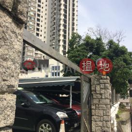 布力架街34F-G號,旺角, 九龍