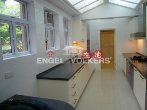4 Bedroom Luxury Flat for Rent in Central Mid Levels|Grenville House(Grenville House)Rental Listings (EVHK20120)_0