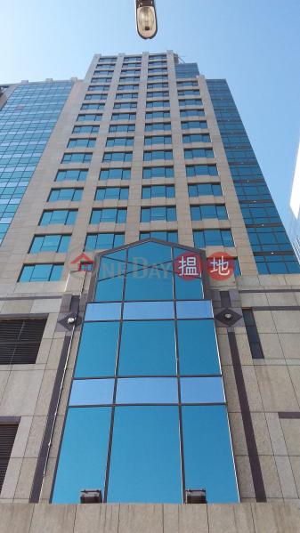 Lu Plaza (Lu Plaza) Kwun Tong 搵地(OneDay)(3)